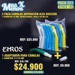 mas-x-menos-pack221