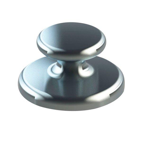 Botón Lingual Adhesivo Orthometric