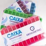 caja-organizadora-caixa-orthometric-3