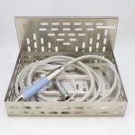 caja-para-esterilizacion-4
