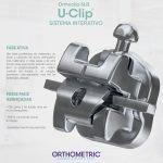 u-clip-brackets-10