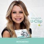 u-clip-brackets-11