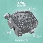 u-clip-brackets-5