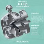 u-clip-brackets-7