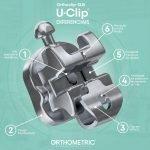 u-clip-brackets-9