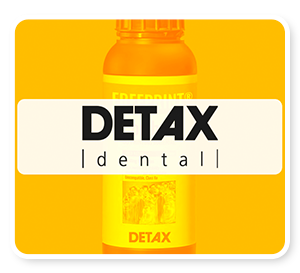 detax