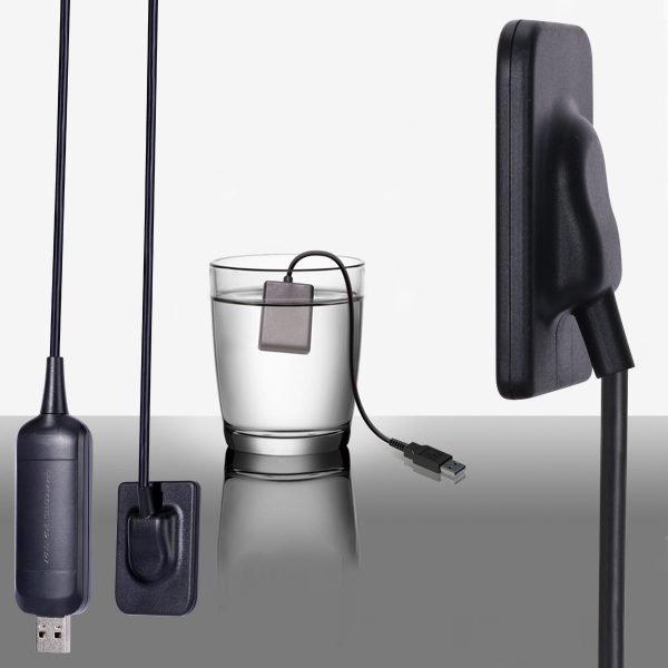 Radiovisiógrafo Sensor intraoral F100 #2 Fussen