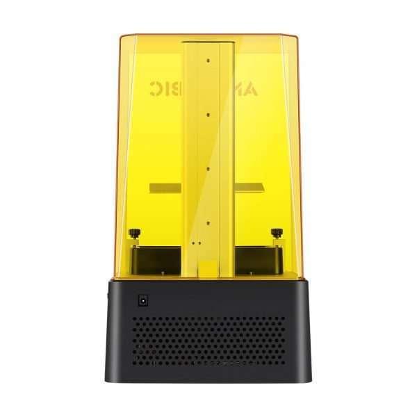 Impresora digital 3D Photon Mono (UV LCD)